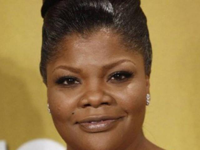 Vencedora do Oscar pede boicote ao Netflix por disparidade salarial
