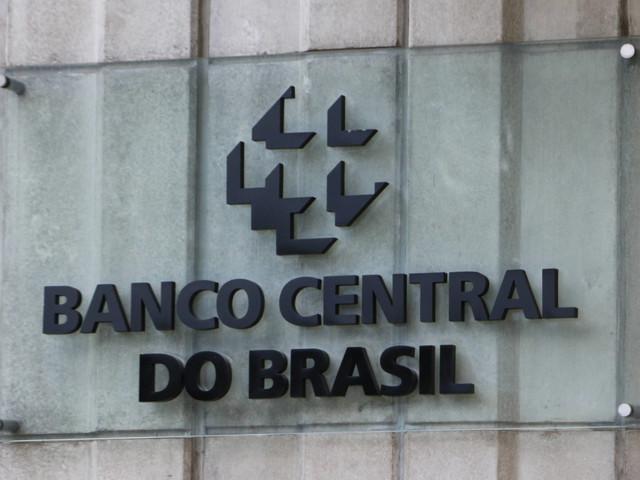 Brasil registra déficit de US$ 717 mi nas transações correntes em agosto