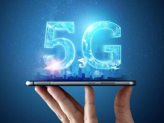 Quatro milhões de pessoas já usam o 5G mundialmente, diz relatório