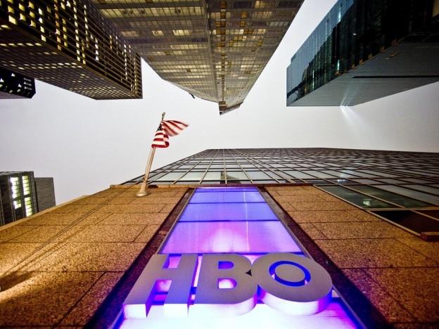 FBI identifica hacker responsável pelos vazamentos da HBO