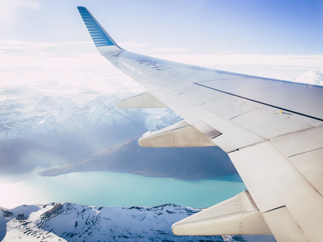 Berlin startup Flyiin takes aim at online travel agencies