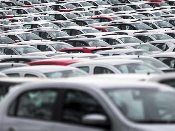 Temer tem reunião com representantes do setor automotivo para tratar do Rota 2030