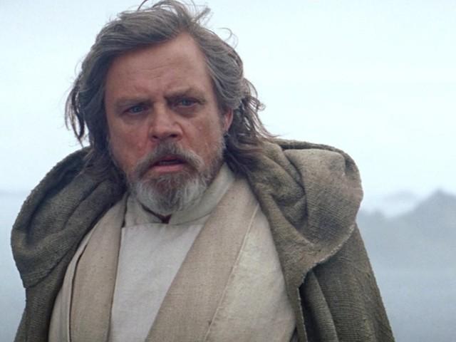 """Game """"Star Wars: Battlefront II"""" revela detalhes de Luke Skywalker antes de """"O Despertar da Força"""""""