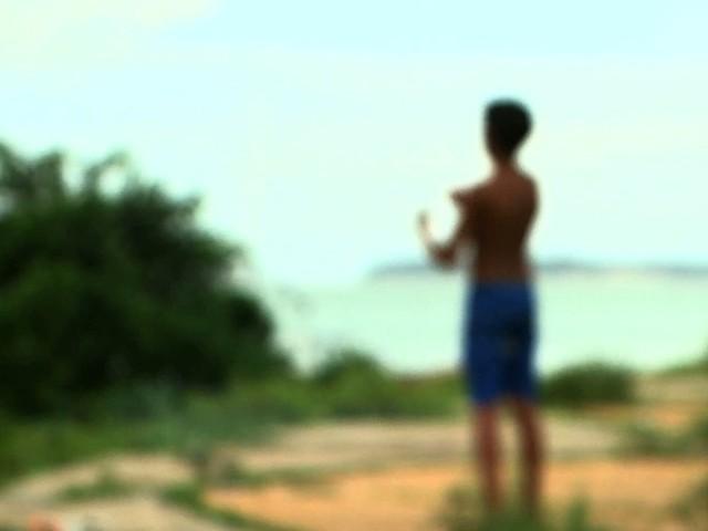 Ceará tem mais de um milhão de crianças e adolescentes em situação de pobreza