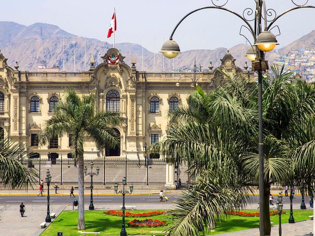 Oportunidade! Promoção de passagens Lima ou Cusco, no Peru, a partir de R$ 1.149 saindo de várias cidades brasileiras!