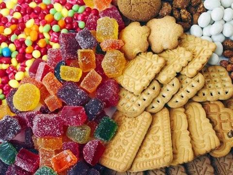 Comer pouco carboidrato é tão ruim quanto comer demais, diz pesquisa