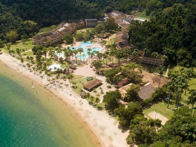 Exclusivo! Diárias nos Resorts Vila Galé com até 50% de desconto e cortesia para crianças