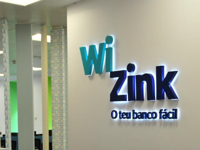 Banco espanhol digital WiZink chega a Portugal