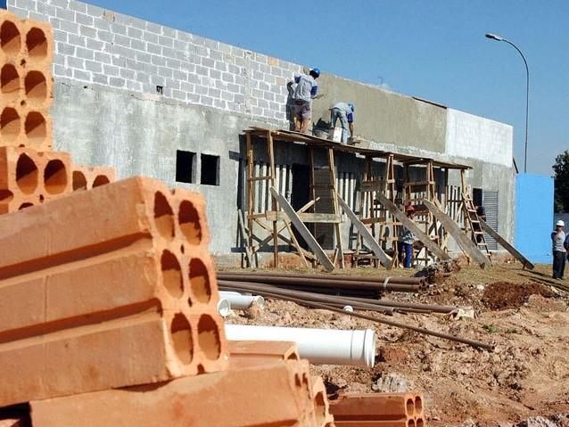 Com Lava Jato, construtoras perdem R$ 55 bilhões em dois anos