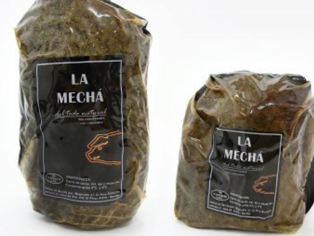 Brote de listeriosis: ¿dónde se ha distribuido la carne afectada y cómo afecta a quiénes la consumen?