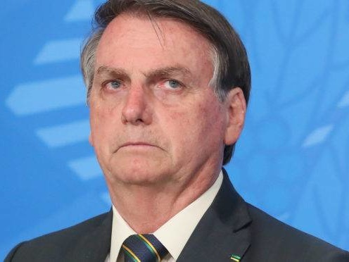 Bolsonaro Seeks Relationship With Center Bloc To Shield Himself In Queiroz Case
