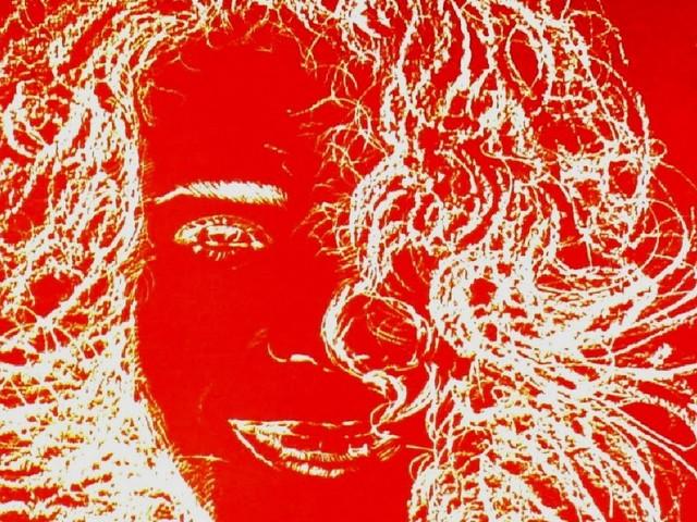 Martinha - Fala mais alto o coração (LP 1988)