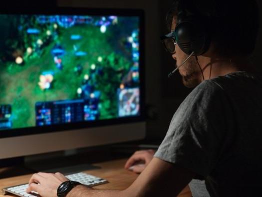 Aprenda como deixar sua internet segura e confiável para jogar online