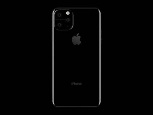iPhone 11   Tudo o que sabemos sobre o próximo smartphone da Apple