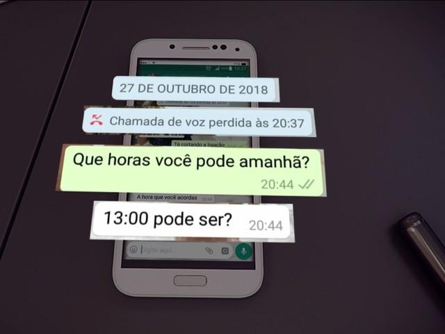 Paraná, sexta-feira, 12 de julho de 2019