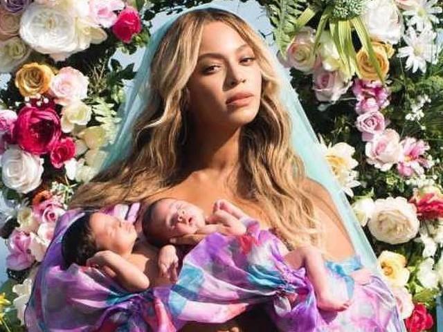 Cardi B, Beyoncé e Ivete estão entre mamães mais ouvidas no mundo; confira lista completa