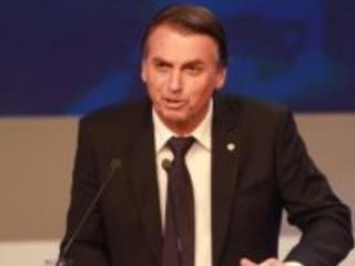 Deysi Cioccari | A eleição de Bolsonaro para além da facada