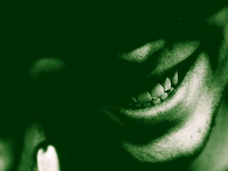 Estudo diz que psicopatas podem ser identificados pelo que comem