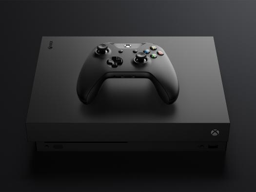 Microsoft quer facilitar compartilhamento de screenshots e vídeos no Xbox One