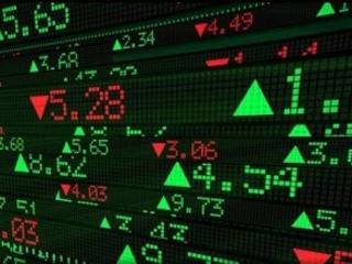 Ibovespa zera ganhos da semana, com Fed em evidência