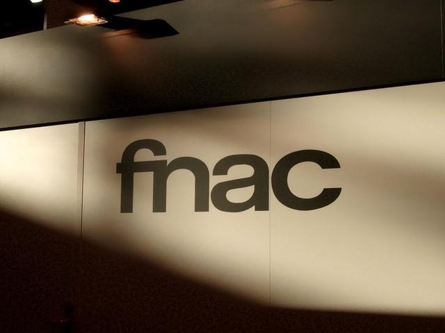 Fnac tira site brasileiro do ar e fecha última loja física