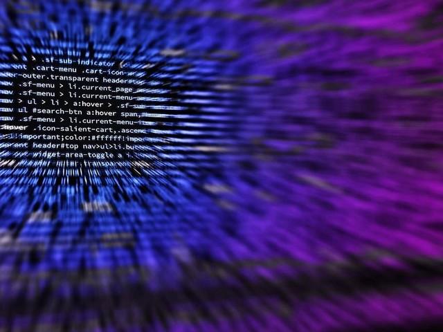 Em nova suspeita de vazamento de dados, hacker expõe informações de 12 milhões de cartões de crédito
