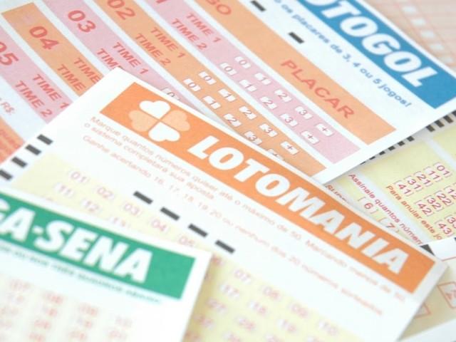 Aposta de Fortaleza leva mais de R$ 2,2 milhões na Lotomania
