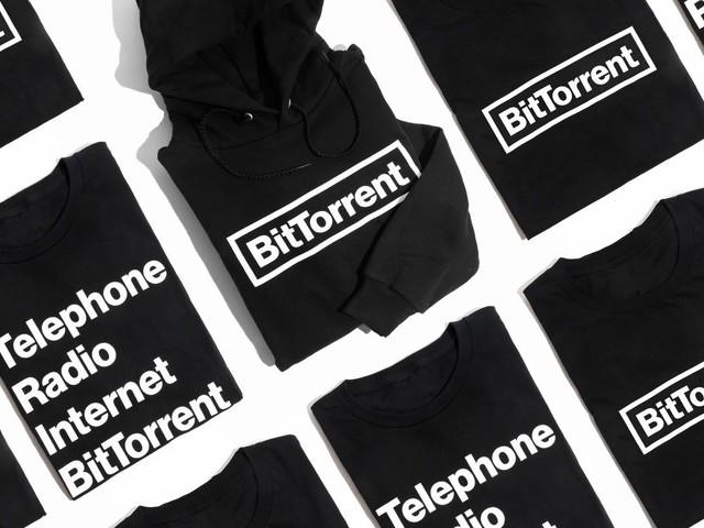 BitTorrent é vendida para empresa de criptomoedas por US$ 140 milhões