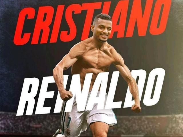 Veja memes de São Paulo x Corinthians