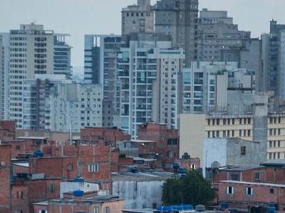 Para socorrer baleado | Médico e enfermeira são sequestrados em Paraisópolis