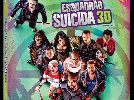 #DICA | Filmes e games em promoção!