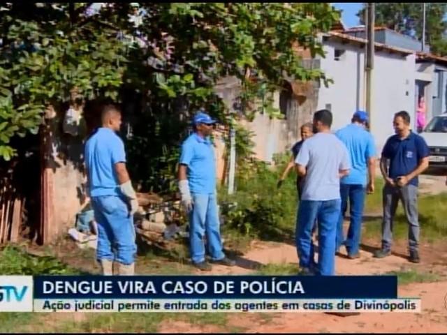 Vídeos: MG2 TV Integração Centro-Oeste MG e Alto Paranaíba de terça-feira, 23 de novembro de 2019