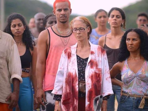 Brasil divulga filmes que disputam indicação ao Oscar