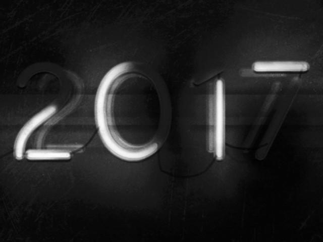 The Black List 2017: veja os melhores roteiros não produzidos por Hollywood nesse ano