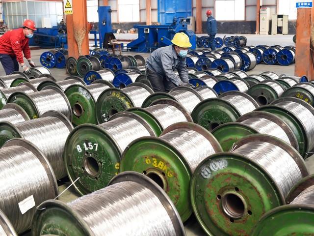 Produtora de alumínio Hydro é atingida por ciberataque e fecha unidades