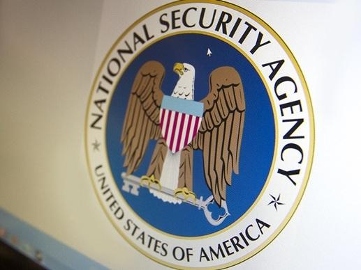 Grupo hacker divulga vírus supostamente criado pela NSA