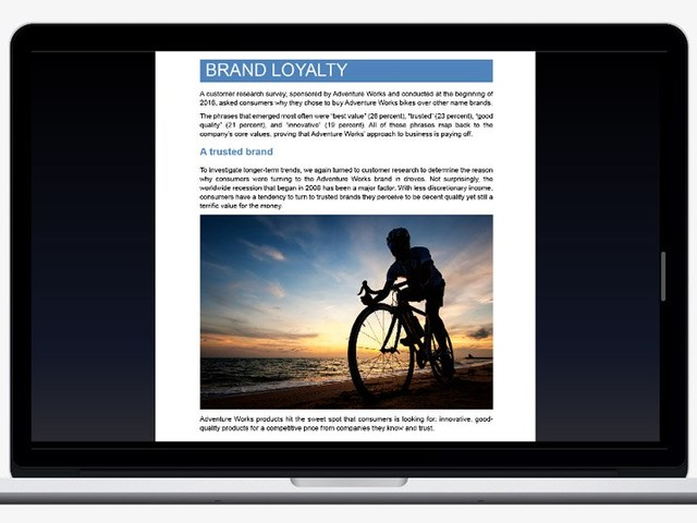 Microsoft lança Office 2019 para Windows e Mac