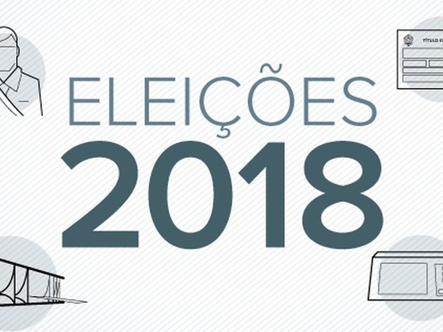 Você viu? Eleições 2018, caso Eloá e outras notícias da semana