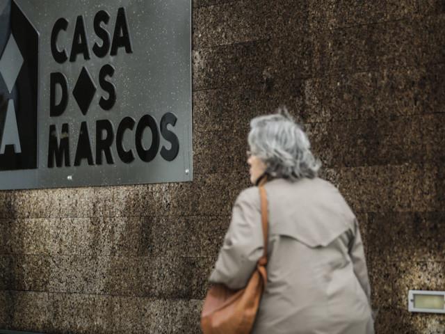 Raríssimas: Ministério Público investiga de desvios de dinheiro da delegação norte