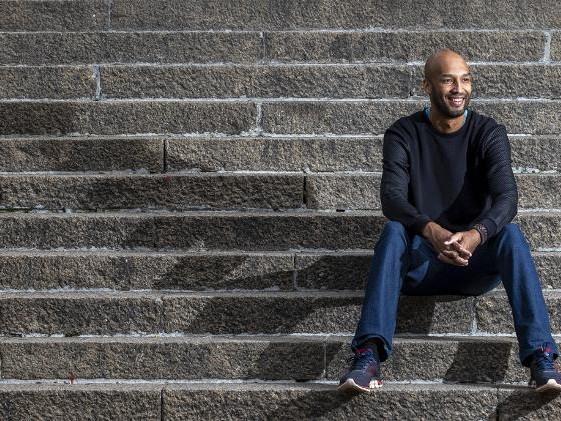 Negros relatam preconceitos após entrarem na universidade pública