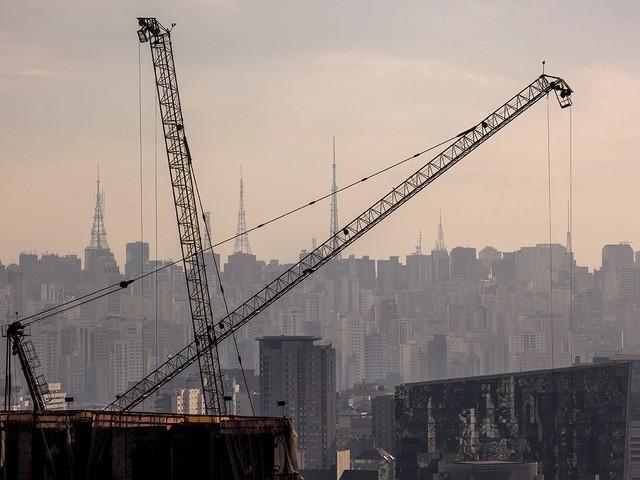 Incorporadoras se preparam para disputar crescimento do mercado imobiliário