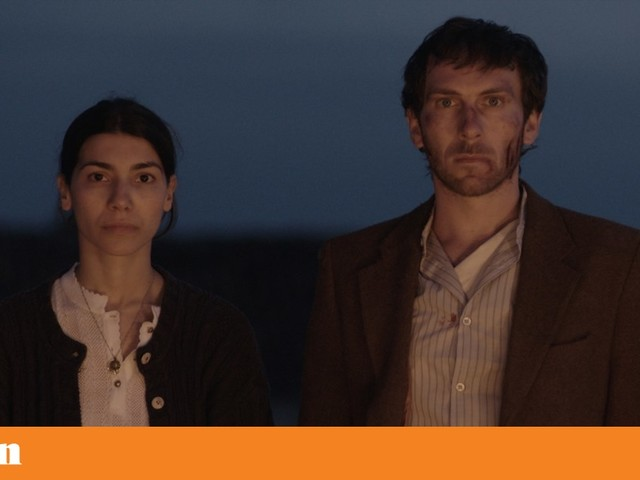Erva Daninha , de Guilherme Daniel, é o grande vencedor do festival MOTELX