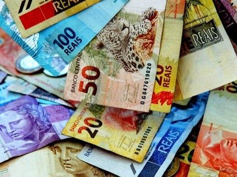 Mega-Sena acumula de novo e agora deve pagar R$ 100 milhões