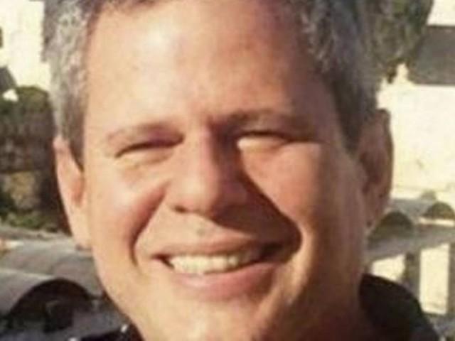 Prenda-me se for capaz: 17 investigados na Lava-Jato estão foragidos
