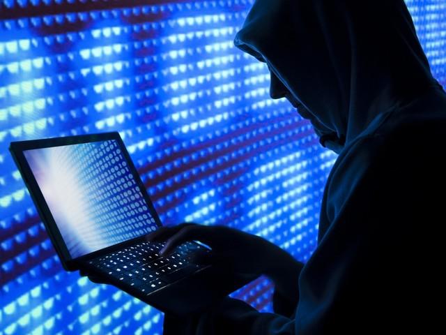 Saiba quanto os hackers estão arrecadando com o ataque global desta terça (27)