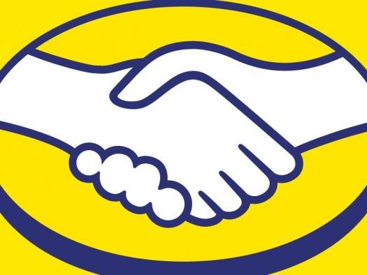 Mercado Livre lança serviço de assinatura de produtos
