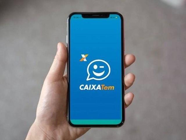Como transferir dinheiro do Caixa Tem para Mercado Pago pelo celular