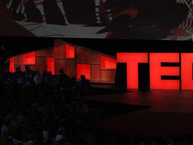 TED desembolsará U$ 280 milhões para ajudar ONGs