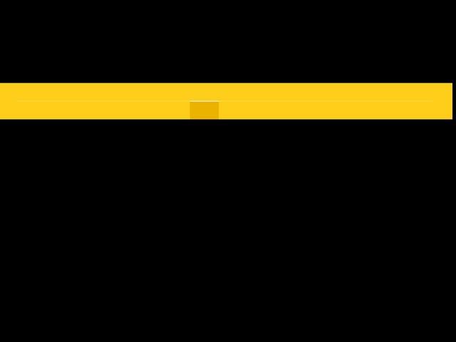 Dinamarquês 'copia' Ibrahimovic e faz golaço de costas: assista