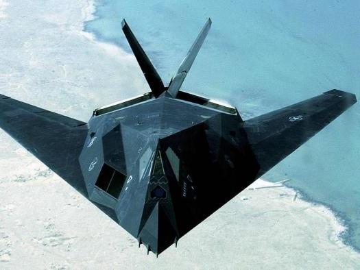 10 objetos voadores que já foram confundidos com naves alienígenas